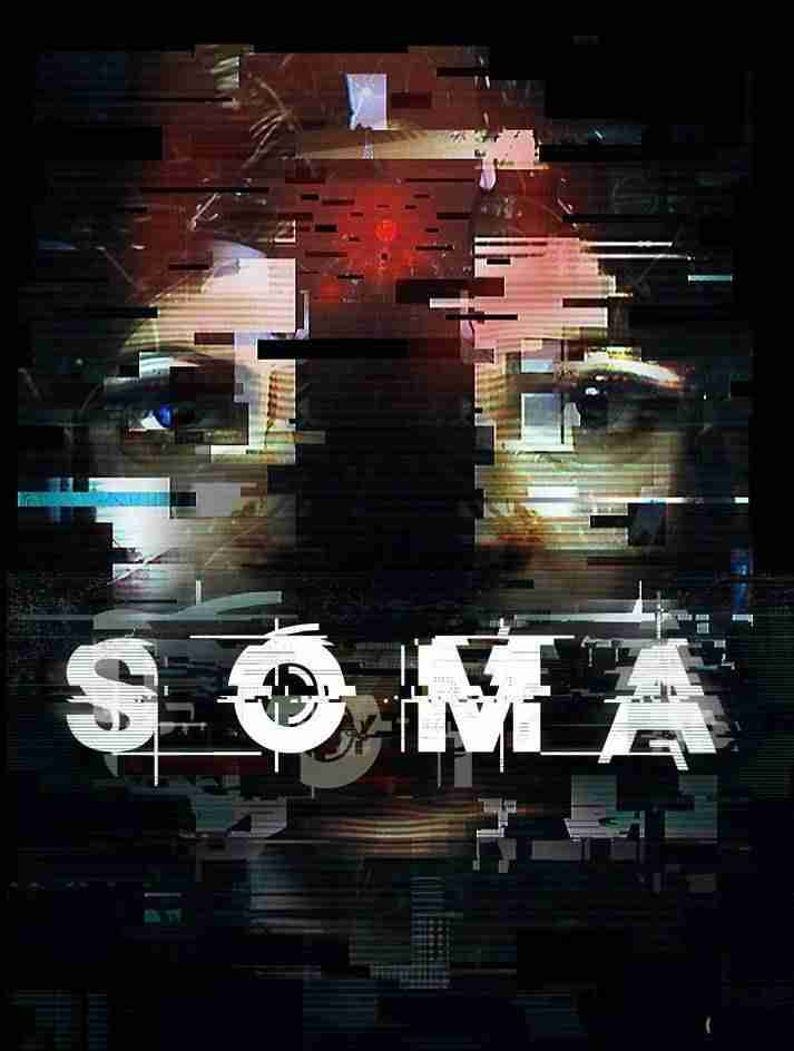 Descargar SOMA Update v20150923 [MULTI][BAT] por Torrent